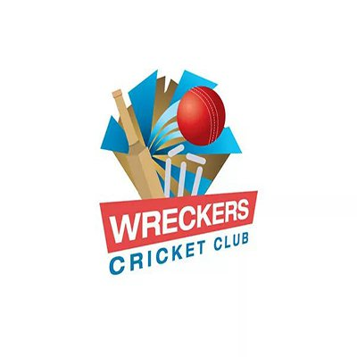 Club Cricket Pakistan tournaments live match fixture